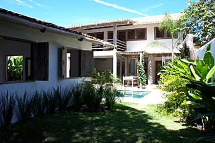 1modern-vacation-rentals-brazil-20.JPG