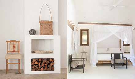 1modern-vacation-rentals-brazil-31.JPG