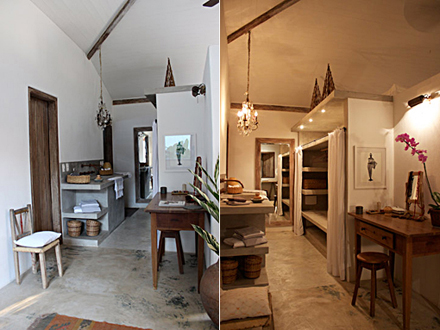 modern-vacation-rentals-brazil-30.JPG