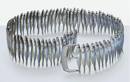 Fulvio-Bonavia-a-matter-of-taste-yatzer-18.jpg