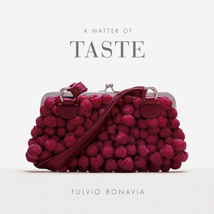 Fulvio-Bonavia-a-matter-of-taste-yatzer-8.jpg