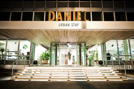 DANIEL-vienna-yatzer-3.jpg