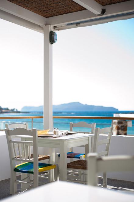 ammos-hotel-chania-crete-greece-yatzer-14.jpg