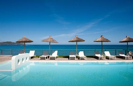 ammos-hotel-chania-crete-greece-yatzer-4.jpg