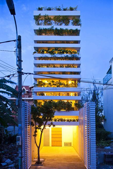 stacking-green-house-vo-trong-nghia-enpundit-1.jpg