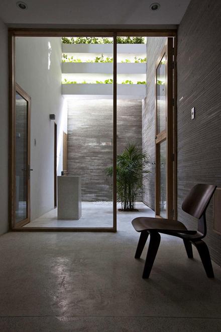stacking-green-house-vo-trong-nghia-enpundit-10.jpg