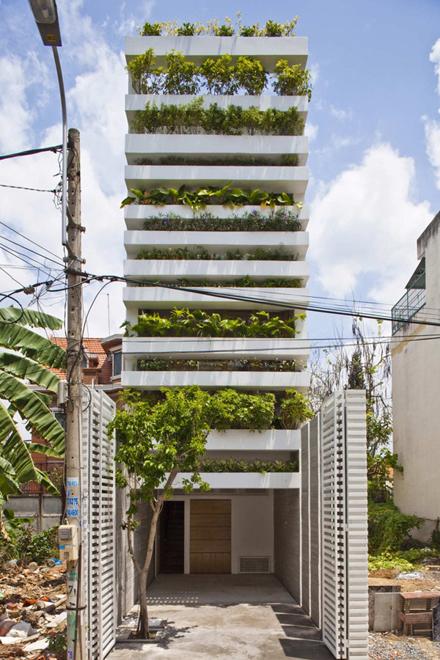 stacking-green-house-vo-trong-nghia-enpundit-13.jpg