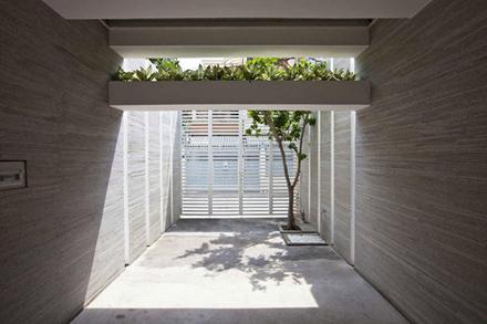 stacking-green-house-vo-trong-nghia-enpundit-3.jpg