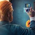 Tudod mi a különbség a selfie és a portré között?