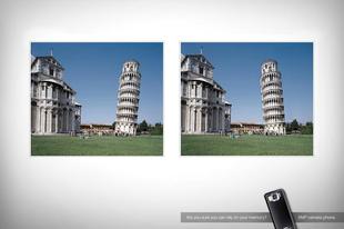 845 éve kezdték építeni a világ legtökéletlenebb tornyát