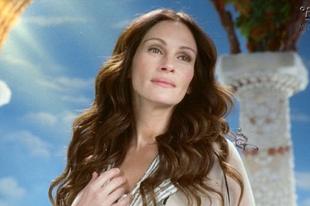Botticelli: Julia születése