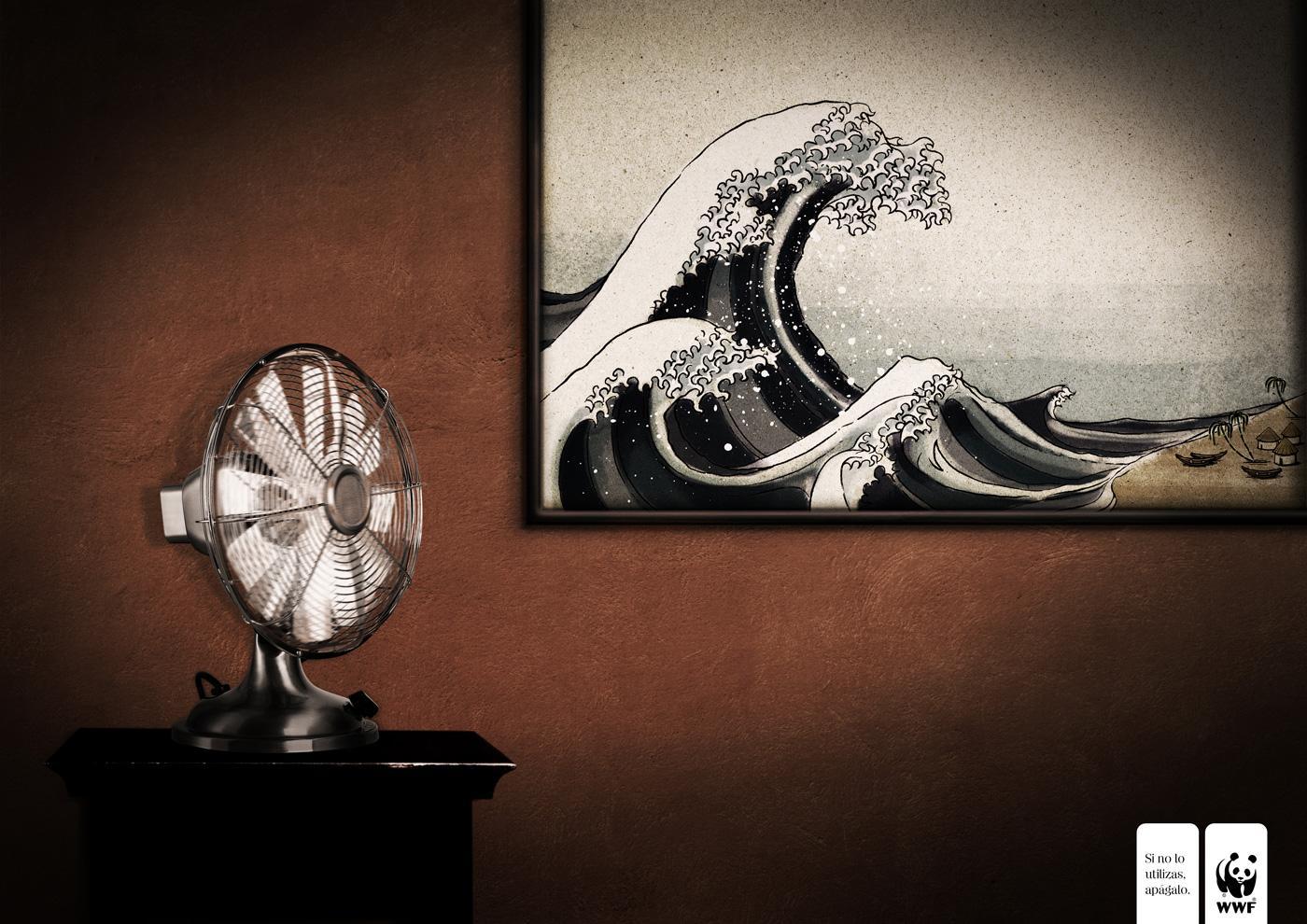 adena-tsunami-rgb-montado.jpg