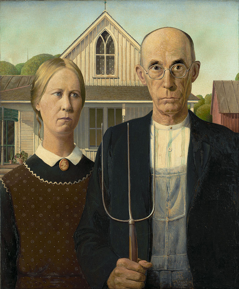 800px-grant_wood_american_gothic_google_art_project.jpg