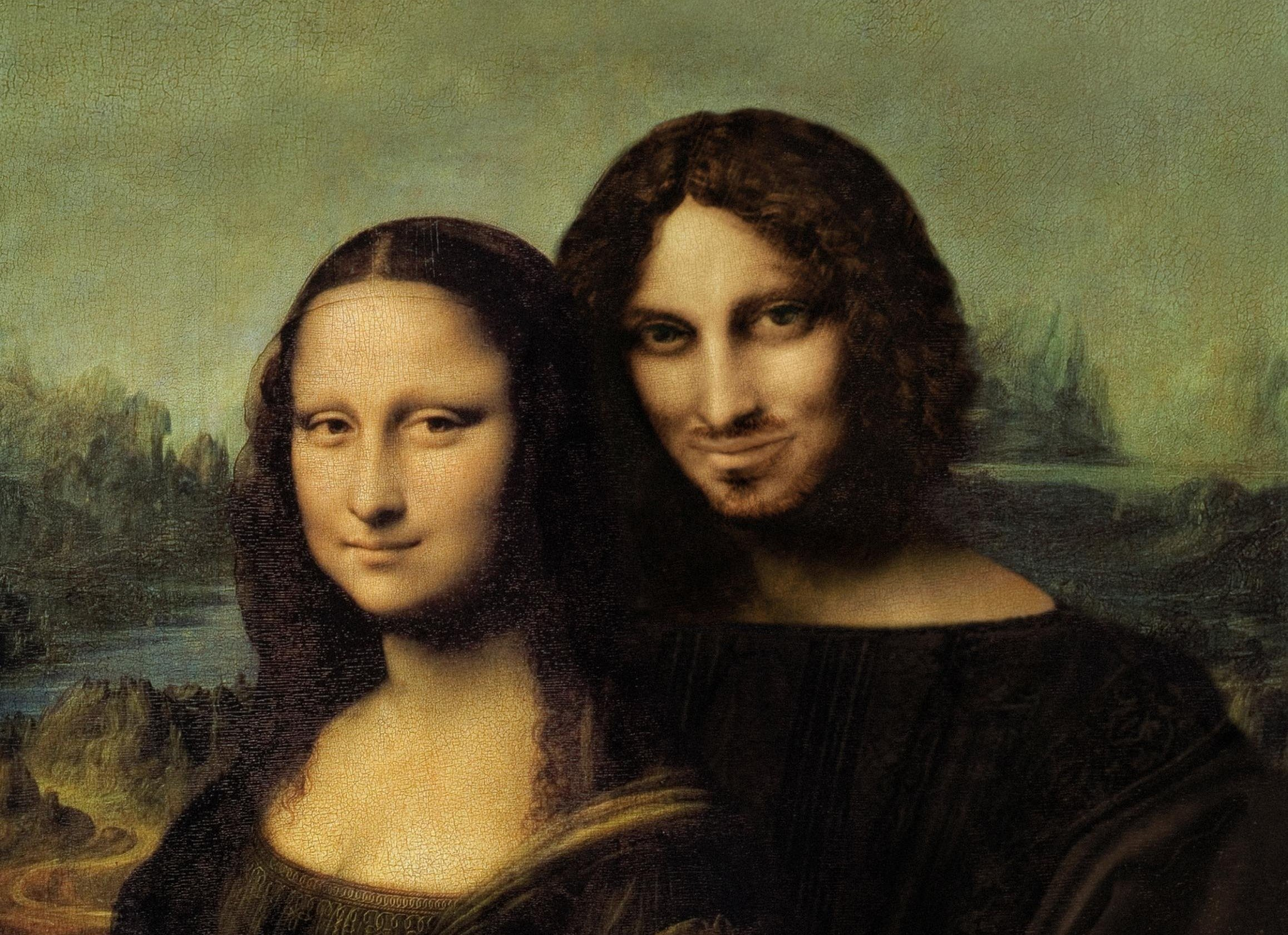 a_online-dating-service-mona-lisa-original-36268.jpg