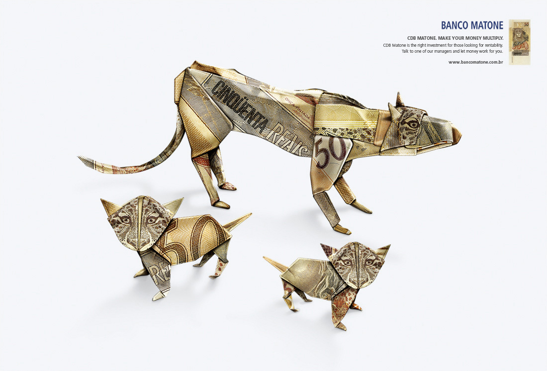 bancomatoneleopards.jpg