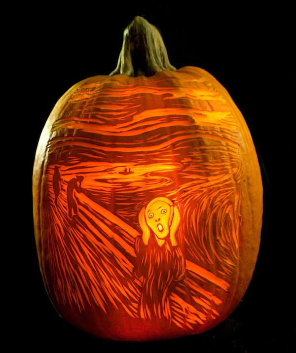 blog-pumpkin-7.jpg