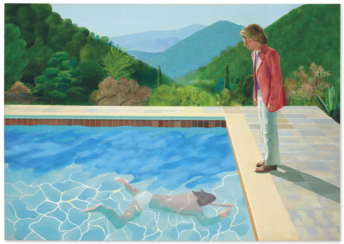 david_hockney_egy_muvesz_portreja.jpg