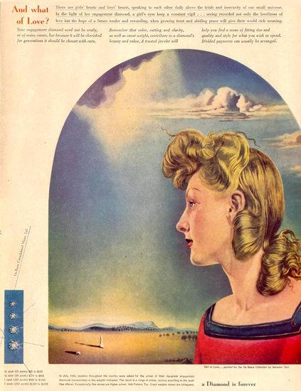 de-beers-diamonds-salvador-dali-girl-in-love-1953.jpg