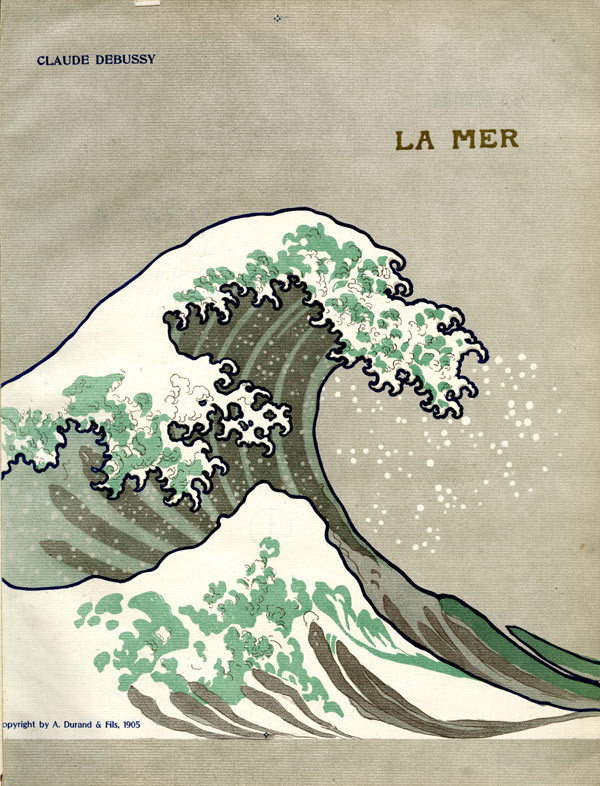 debussy_la_mer_the_great_wave_of_kanaga_from_hokusai.jpg