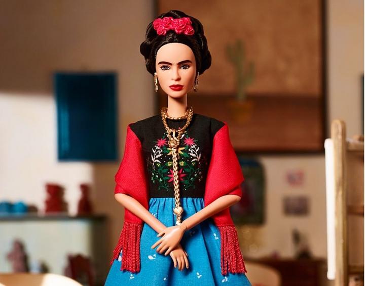 frida-barbie.jpg