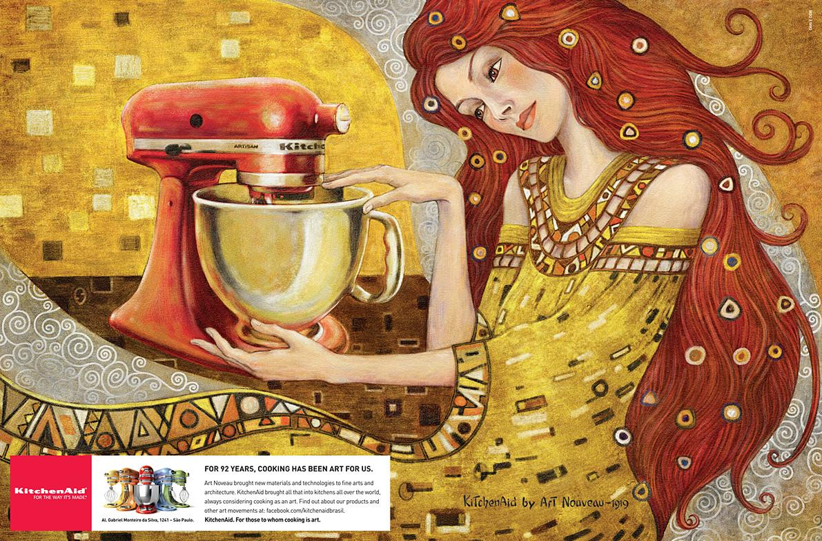 kitchen-aid-art-nouveau.jpg