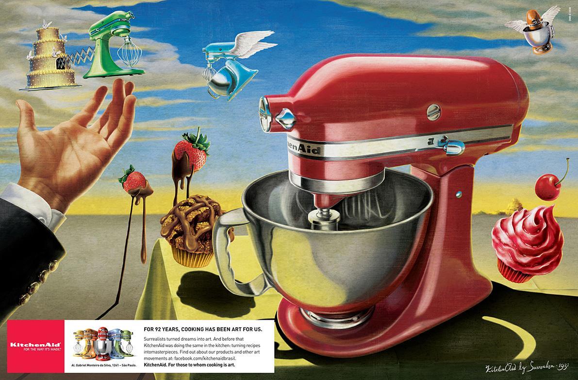 kitchen-aid-surrealism.jpg