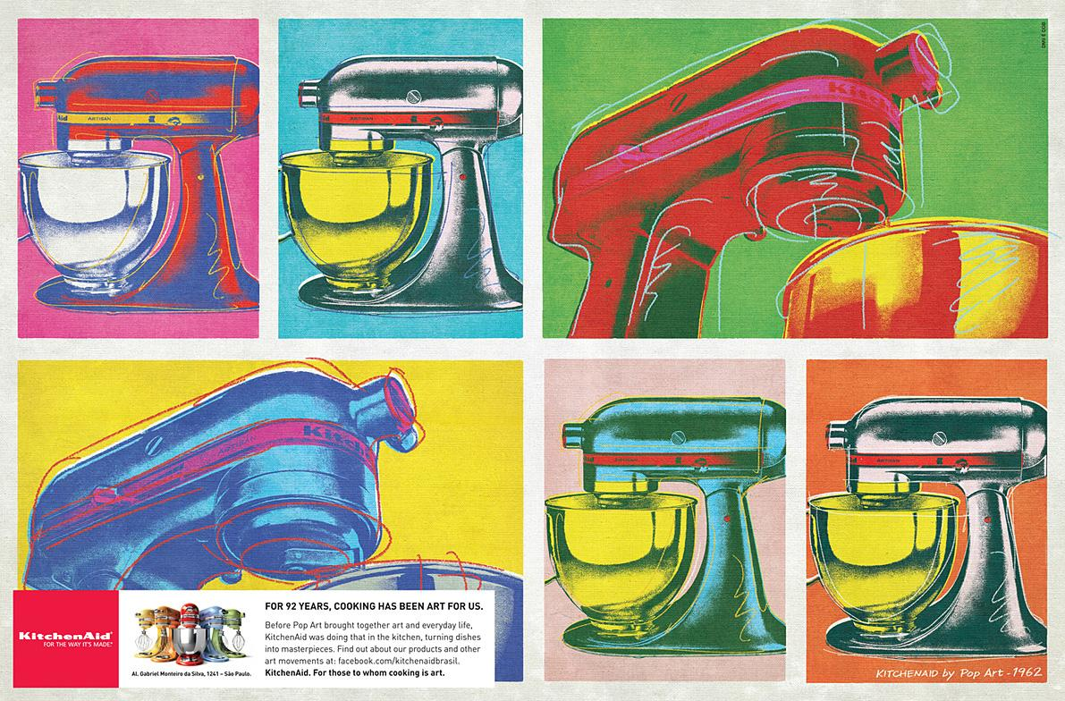 kitchenaid-pop-art.jpg