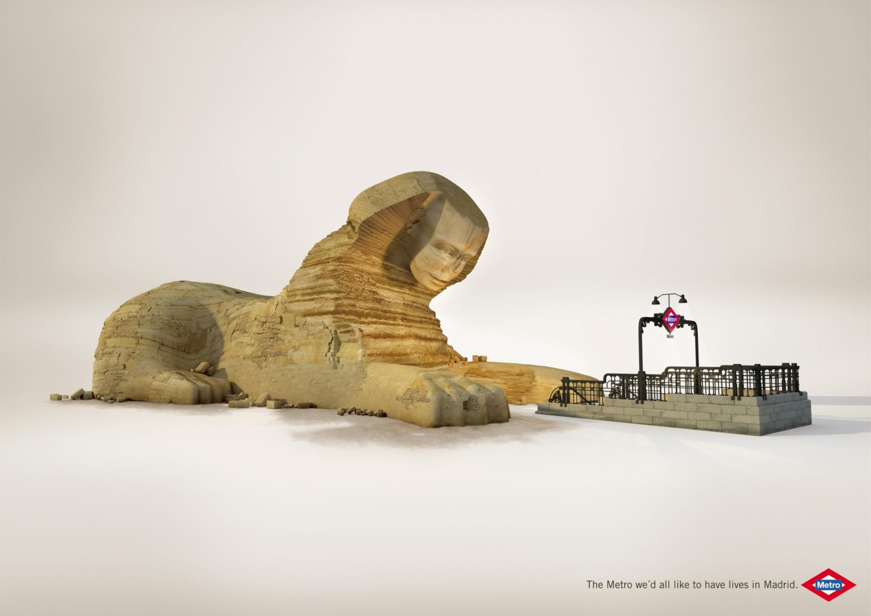 metro-de-madrid-madrid-metro-sphinx-statue-of-liberty-corcovado-outdoor-183693-adeevee.jpg