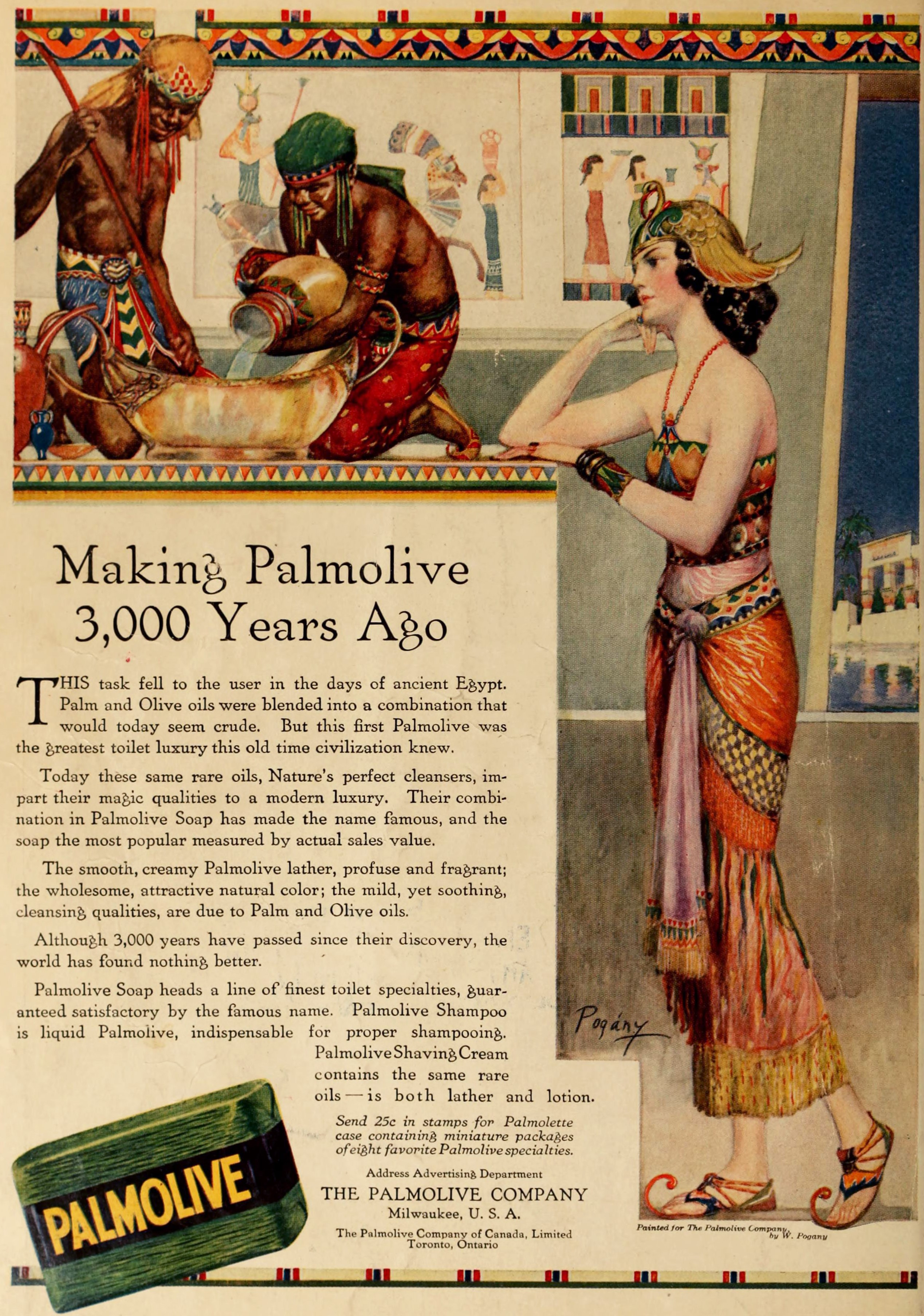 palmolive-soap-ad-circa-1919-making-palmolive-3000-years-ago.jpg