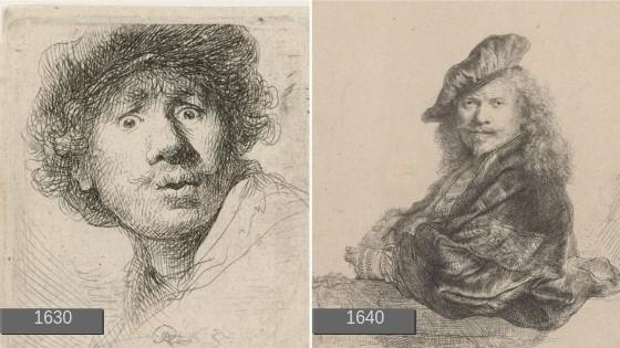 rembrandt_10yearschallenge.jpg