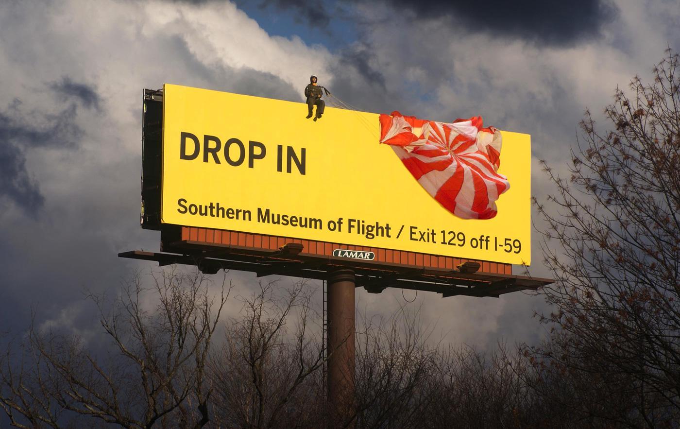 smof-billboard.jpg