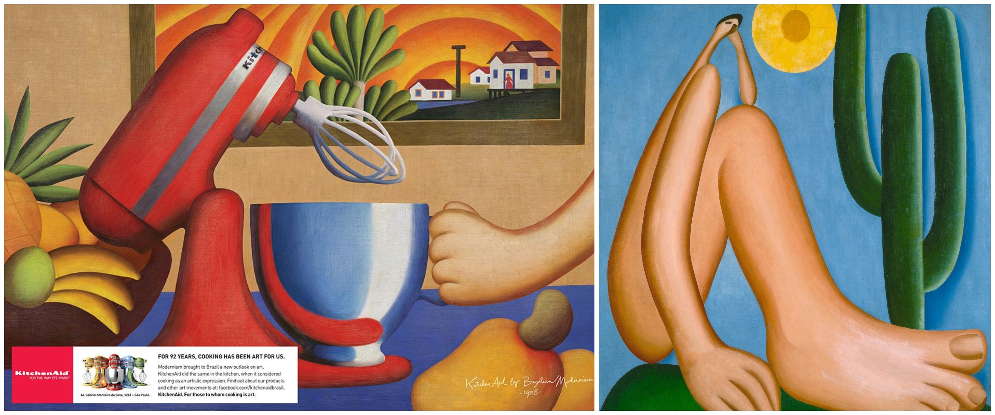 tarsila_do_amaral_kitchenaid_collage.jpg