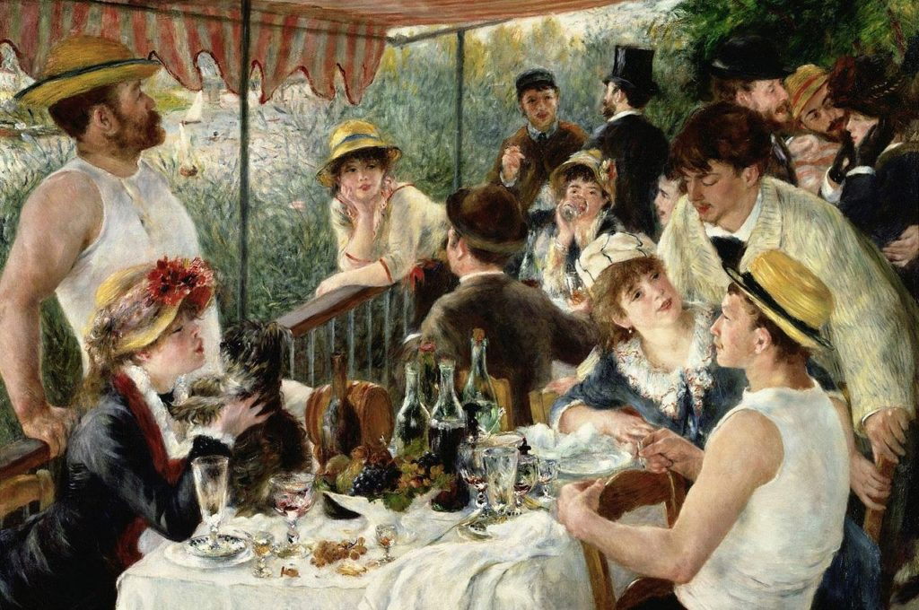 the_luncheon_of_the_boating_party_renoir.jpg