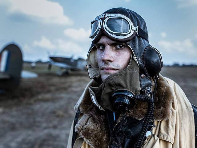 Hős pilóták, klasszikus Polanski és ritka Wajda a 25. Lengyel Filmtavaszon