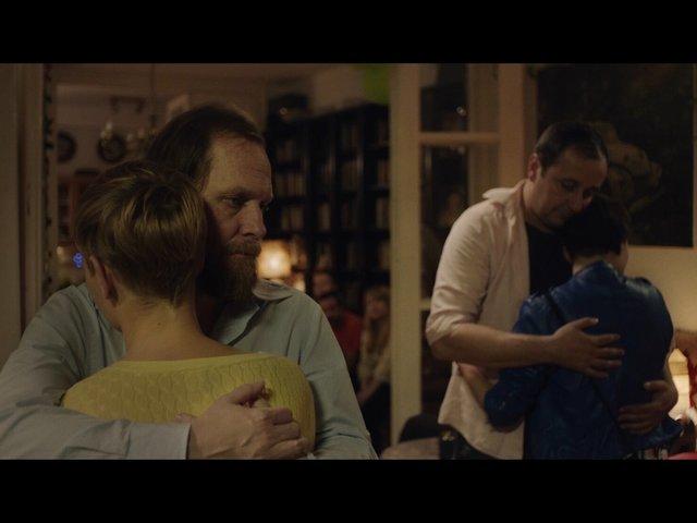 5 magyar film, amit újranézhetsz az artmozikban
