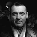 A legnagyobb svájci színészre is emlékezik a Szemrevaló