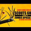 Kielemezzük az új zombifilm trailerét!