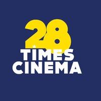 Vár rád a Velencei Filmfesztivál!