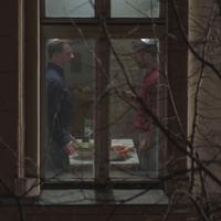 Egy cukrásztól a szent spermáig – 5 film a ZsiFi idei programjából