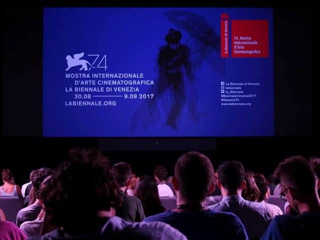 Idén is vár rád a Velencei Filmfesztivál! (Ha lesz!)