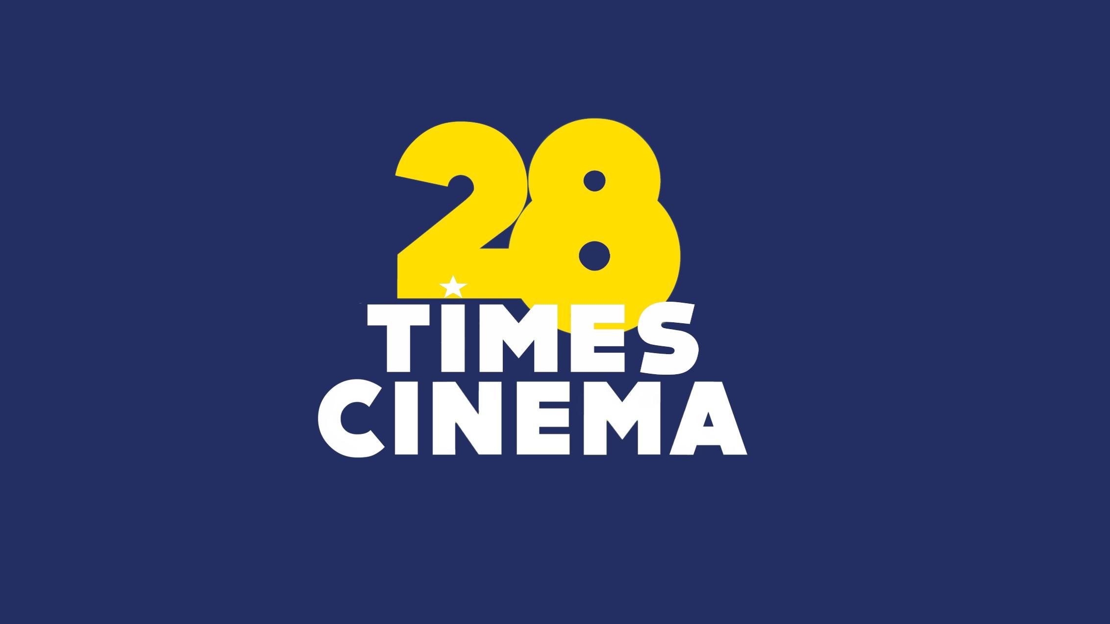 28-times-cinema-logo.jpg