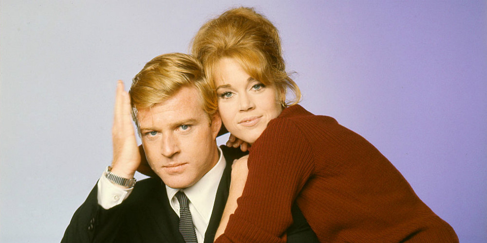 american-actors-robert-redford-and-jane-fonda-in-a-promotional-for-picture-id5284209251.jpg