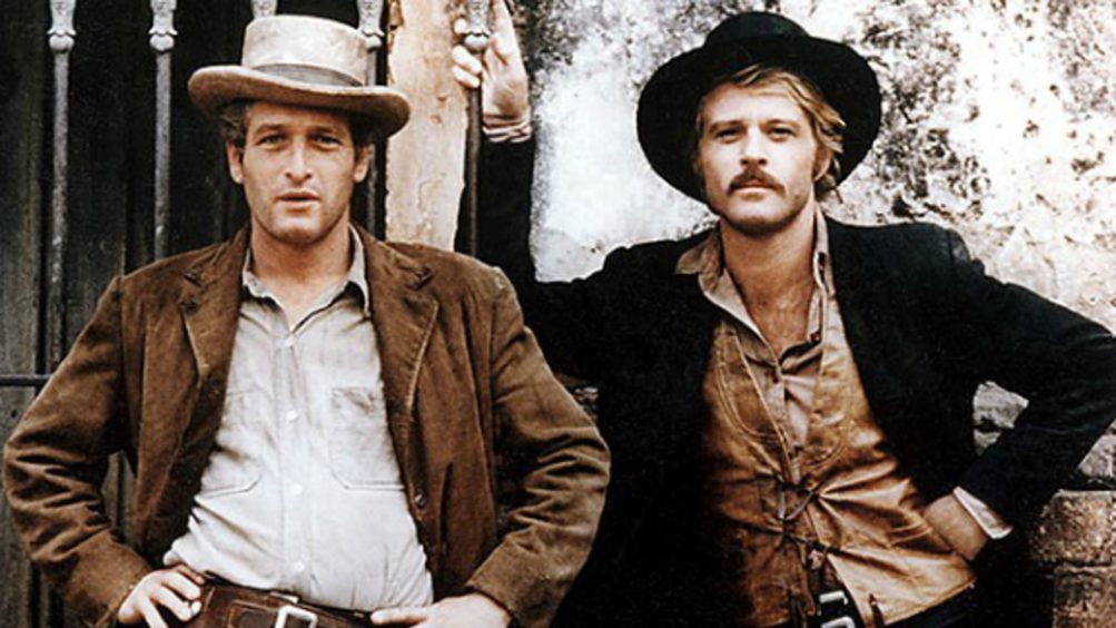 butch-and-sundance-1003x564.jpg