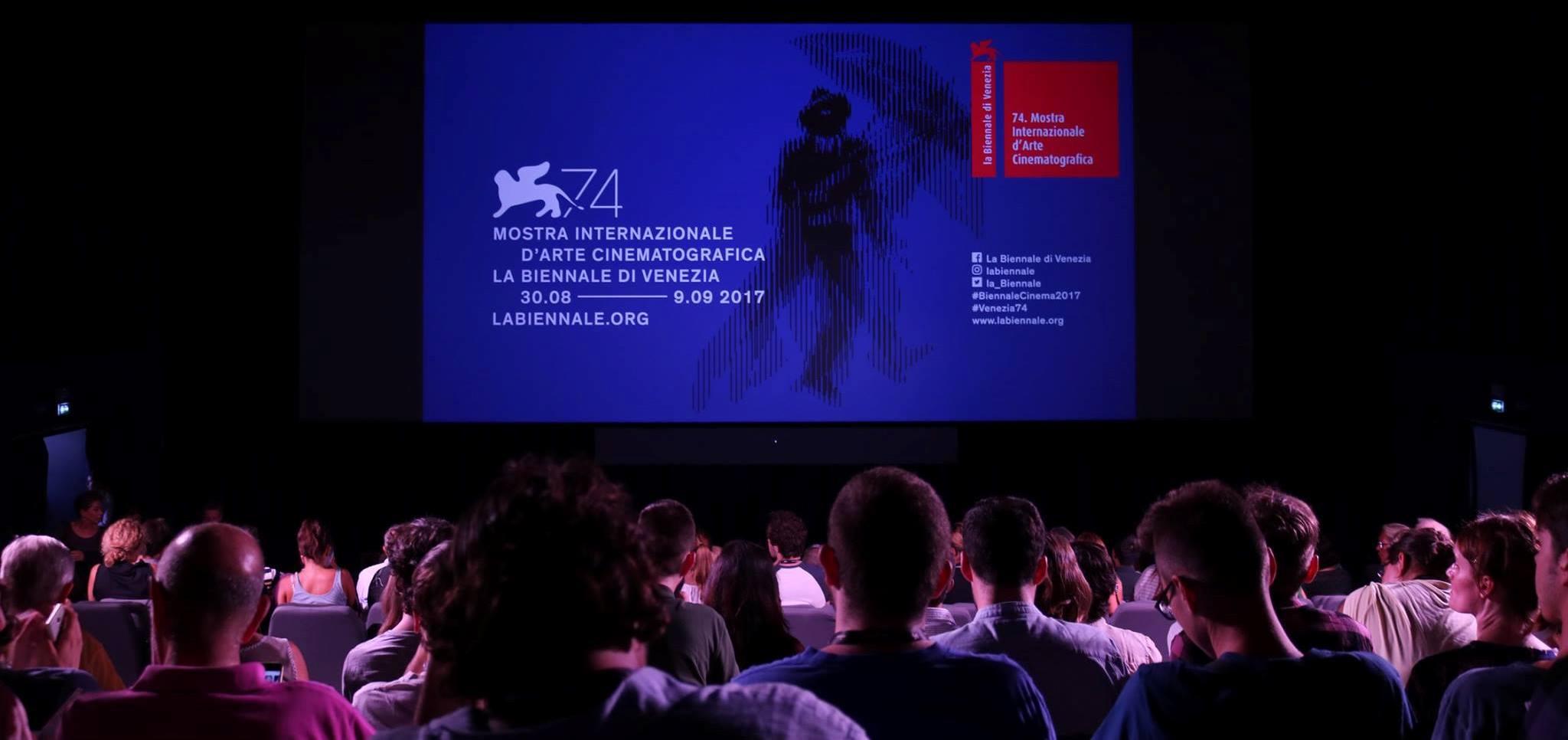 cinema_in_venice.jpg