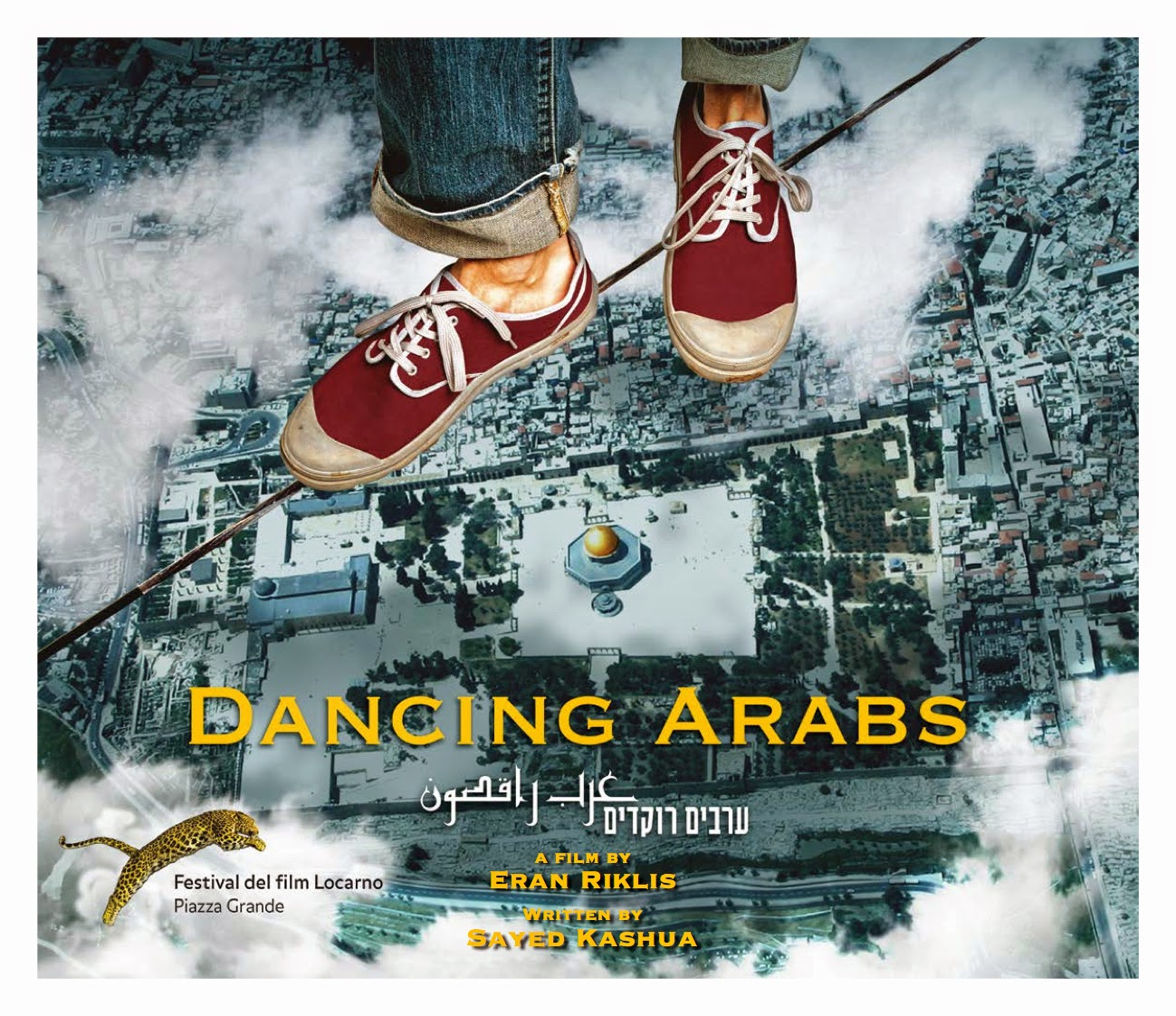 dancing_arabs.jpg