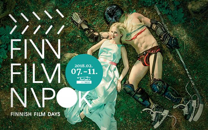 finnfilmnapok_2018_700x439banner.jpg