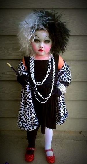 halloween-costume-ideas-for-kids.jpg