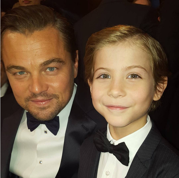 jacob-tremblay-fanboys-over-leo-dicaprio-sag-awards-2016-ftr.jpg