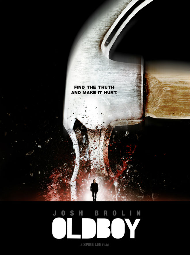 oldboy-alternate-poster-full_spike_lee.jpg