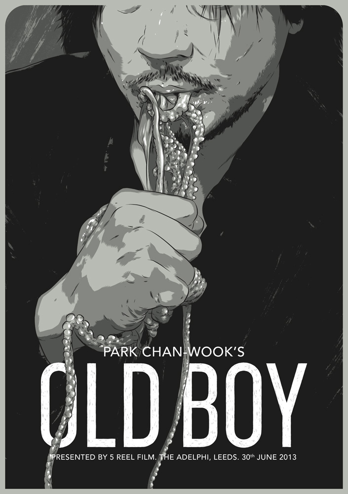 oldboy-movie-poster-ghostco.jpg